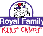 Royal Family Kids Camp